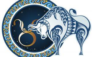 Zodiakas Jautis