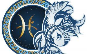 žuvis horoskopas