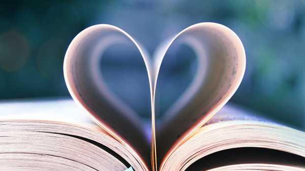 meilės eilės