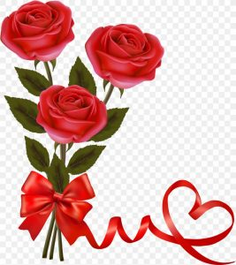 meilės gėlė