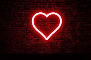 meilės patarlės