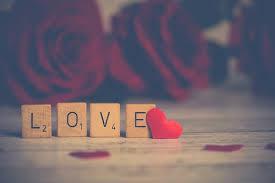 anekdotai apie meile