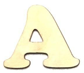 A raidė