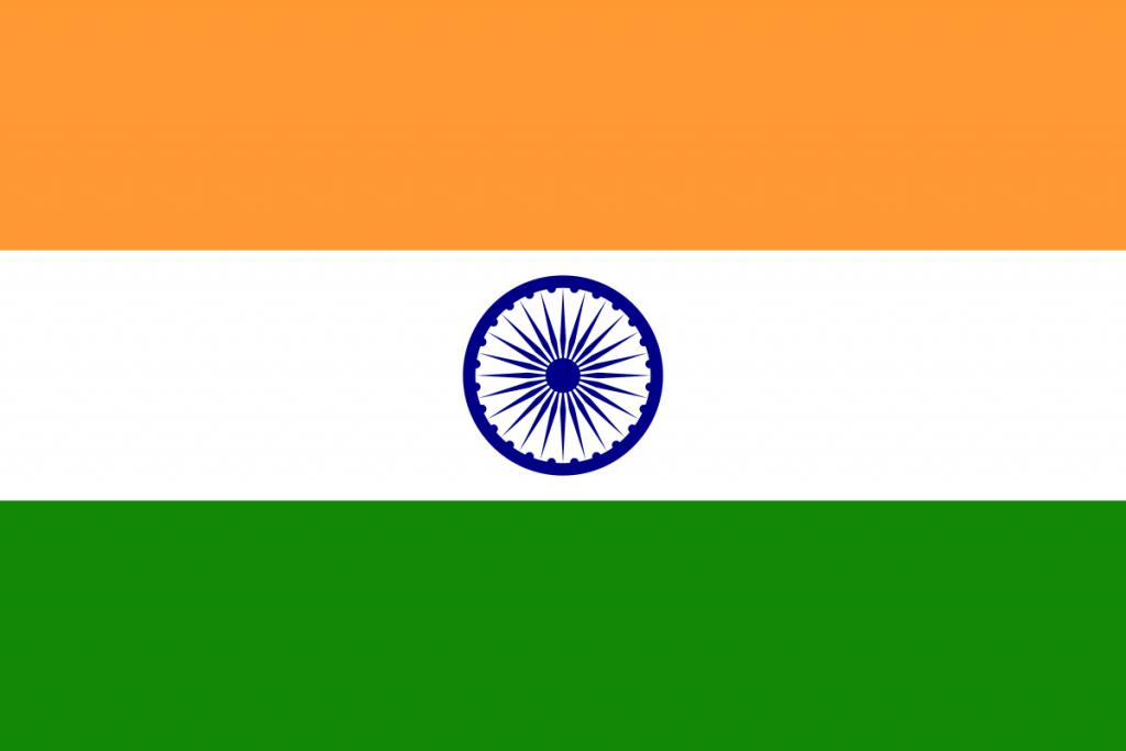 Indų patarlės ir priežodžiai