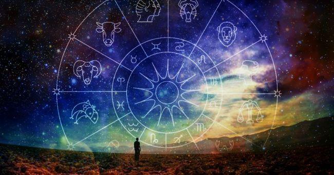 horoskopas 2021